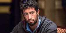 """Nuovi payout in arrivo su Poker Club. Giulio Astarita: """"Cerchiamo le formule migliori per i nuovi tornei!"""""""