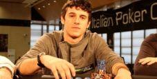 Daniele 'superprimex' Primerano infiamma i tavoli del NL 1000 vincendo un piatto da 10.000€!