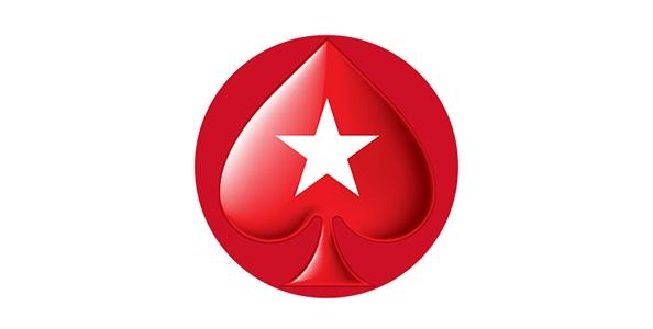 PokerStars guarda a Oriente e lancia il Japan Open: Vanessa Selbst la big da battere