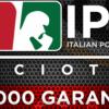 Gioca GRATIS l'IPO18 500.000€ GTD con i satelliti di Titanbet Poker!