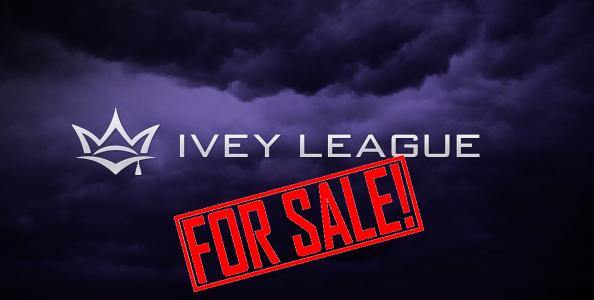 """Phil Ivey mette in vendita Ivey League? Il CEO smentisce: """"Ci stiamo espandendo"""""""