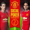 Il Manchester United apre una sua poker room!