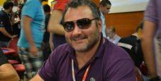 MTT domenicali – Sunday Big a mayalino! Il runner-up è Pasquale Plevano