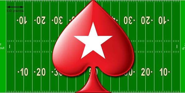 Le storie di Nolan: quando PokerStars stava per acquistare i New Orleans Saints…