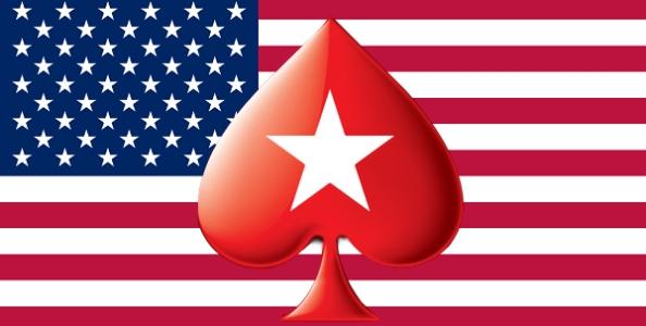 Pokerstars spinge per entrare nel mercato americano: alleanza con Ceasars in vista?