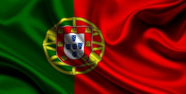 Poker tax: revisione fiscale in Portogallo, si allontana l'ipotesi del mercato comune