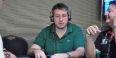 Ruggero 'Il Sommo' Raimondi trionfa nel primo lunedicale di Open Face Poker