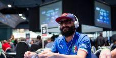 """Carlo Savinelli, campione Winamax: """"Per pigrizia fino a poco tempo fa giocavo solo i tornei vicino casa…"""""""