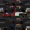 """La 'febbre da Twitch' contagia anche 'Actaru5': """"Lo faccio per passione"""""""