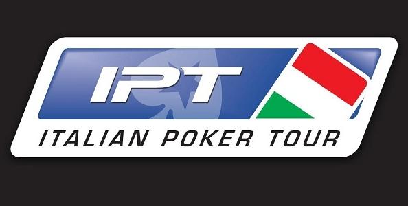 IPT Malta da record, 1.285 iscritti! I numeri a confronto con le precedenti edizioni