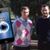 PKM Messenger, la APP per iPhone per condividere le mani di poker