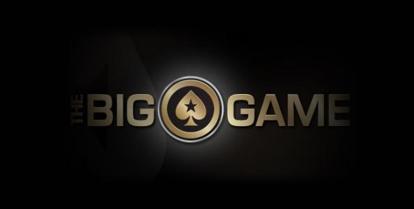 PokerStars: sbarca nella penisola 'The Italian Big Game'! Chi sarà il 'Visdiabuli' nostrano?