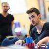 """Niccolò Ceccarelli sulla doppietta Winter: """"Il Deal è sempre +EV! E adesso mi gioco l'IPO in casa…"""""""