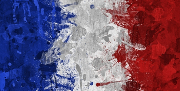 Poker online: in Francia la liquidità condivisa potrebbe diventare presto realtà!