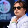 Domenicali PokerStars – Manlio Iemina comanda a 97 left nel Sunday Special