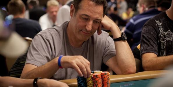 Morto Sam Simon, co-produttore dei Simpson e grande appassionato di poker