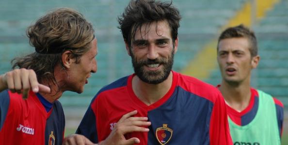 "Reg Identikit – Cristian ""trapano99"" Pazzi, il bomber grinder!"