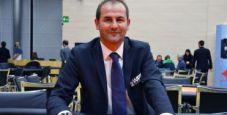 """Christian Scalzi: """"WPTN Venezia nel salotto del poker europeo… E poi Amsterdam!"""""""