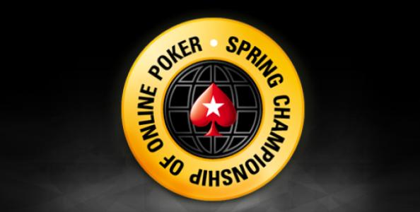Gioca GRATIS lo Scoop PokerStars: 28 ticket in palio nei nostri satelliti esclusivi!