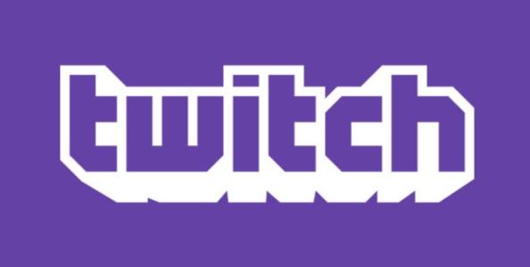 Twitch come strumento per portare il poker alle masse? Gli addetti ai lavori dicono sì