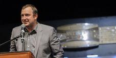 Guerra aperta tra WSOP e WPT: Ty Stewart risponde a Mike Sexton