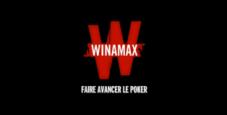 """Winamax chiude i conti degli italiani e rimborsa: """"Non puoi più giocare sulla nostra poker room"""""""
