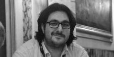 WPTN Venice -Gioriz su Scalzi! Il Thinking process di entrambi…