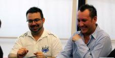 Hand Review IPO: Luini Vs Benelli, un fold condiviso