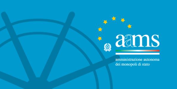 Provvidenza all'AAMS: la trentenne Daria Petralia è il nuovo dirigente responsabile dell'Ufficio gioco online