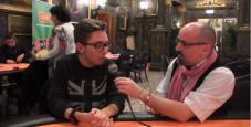 WTP National Venice – Alessandro Borsa: analisi di una doppia uscita