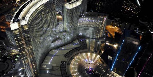 Il 'Super High Roller Bowl' da 500.000$ di buy-in verrà trasmesso in TV! Intanto aumentano i partecipanti…