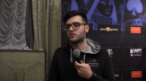 Vita da grinder – Il coaching nel poker online