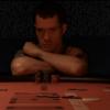 """""""Beyond tells"""": la più grande ricerca mai effettuata sui comportamenti e le attitudini dei players ai tavoli!"""