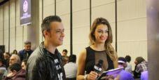 Filippo Candio: consigli per iniziare con il poker live