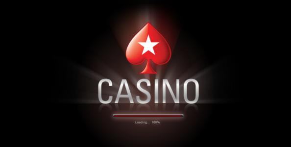 Blackjack e roulette: i giochi da Casinò da oggi disponibili su Pokerstars.it!