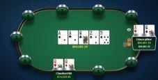 Fantacooler da 65.000$ su PokerStars dot com: Full over Full in heads-up!