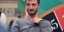 WPTN Day 2 – Brillano Dato, Pescatori e Curcio: in 23 al final day, Domenico Gala comanda la truppa!