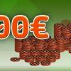 Gioco Digitale ti regala fino a 500€ grazie al 'Bonus Benvenuto Poker'!