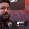 """""""I grinder online hanno ancora molto da imparare!"""" Max Pescatori al WPT National Venice"""