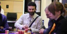 """Sergio Castelluccio racconta l'incredibile heads-up vinto al Side IPO: """"Quanti cooler! Dà morale per le WSOP"""""""