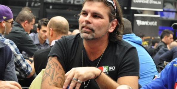 SCOOP PokerStars: Cristian '1TREDIPICCHE' Viali si impone nel Main Event, Bellanca fa suo il 6-max high!