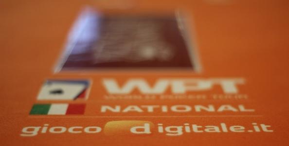 Social blog WPTN Venice
