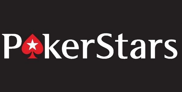 Nuovi tavoli cash game CAP su PokerStars: 20 bui a disposizione per ogni mano
