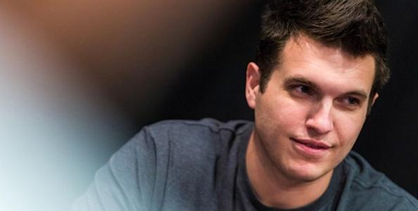 Doug Polk analizza un bluff contro Patrik Antonius all'Aussie Millions del 2014!
