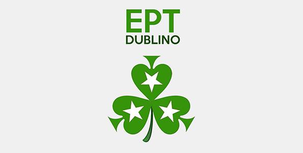 EPT Stagione 12: Malta anticipata a Ottobre. Novità Dublino, out Londra e Deauville.