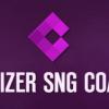 Manca poco al rilascio di ICMIZER 2: scoprite le novità del software-coach per Sit & Go e MTT!