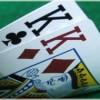 """Alec Torelli spiega tre errori da evitare con KK nel cash game: """"È importante la size preflop"""""""