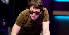 Musica, meditazione e tanta review: i segreti di Isaac Haxton per restare al top nel poker mondiale!