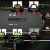 Come usare PokerTracker 4 su Poker Club