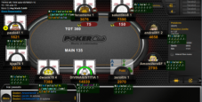 Come usare PokerTracker 4 su Poker Club